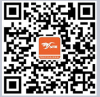 Skytone Official Wechat Public Number