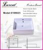 porcelain table basin in stock 0101023