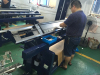 Staff Working Drawing For Sweater Knitting Machine