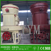 YGM95 model stone Micropowder Grinding Mill in hot selling