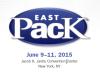 East Pack June 14-16, 2016, New York