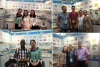 Anhui Medipharm in the 117TH CANTON FAIR