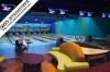 bowling AU211203