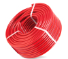 How to Use LPG Hoses