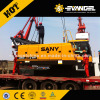 Mozambique - 1 Unit SANY SCC550C Crawler Crane