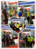 CHINA International Hardware show 2016