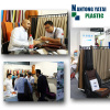 China International Leather Fair