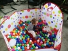 FQ BALL POOL