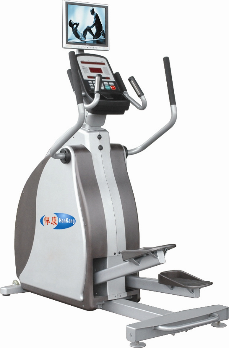Commercial Stair Stepper / HT-9000A