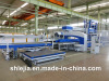 Turret Punch Automatic Feeding Production Line