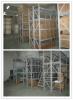 Storeroom Area