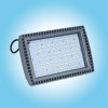 Innovative Designed LED Flood Light with CE