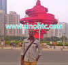 Zimbabwe client