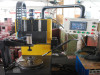CNC welding machine