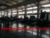 valve workshop 3
