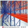 China High Quality Storage Equipment Warehouse Heavy Duty Pallet Rack