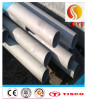 Hastelloy B-2 Alloy Steel Pipe and Tube UNS N10665
