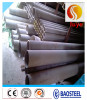 4529 Stainless Steel Pipe UNS N08926 EN 1.4529 ASTM A789 ASTM A790