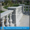 Moscow Project G636 Baluster and Handrail