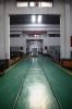 9. Workshop Inside