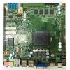 INTEL 1150 H81 Motherboard with onboard 4GB ddr3l Ram