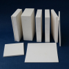 How is alumina ceramics wear resistant liner produced ?