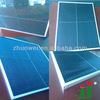 Fan coil nylon mesh air filters