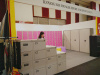 Malaysia International Furniture Fair