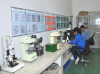 Rock Drilling Tools Microstructure Laboratory