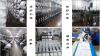 PBT Bandages Production Line