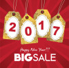 2017 big sale for playground equipment