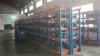 Mold Storage