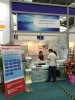 ShenZhen Watch Fair 2015
