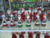 Products display show