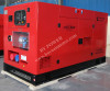 Cummins diesel generator set 20KW~1000KW