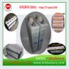 Pocket Type Ni-CD Rechargeable Alkaline Battery 1.2V 60Ah for UPS