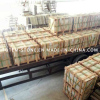Granite tile packing