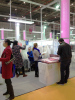 Intertextile-Shanghai Apparel Fabrics