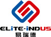 new website of anhui elite