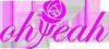 Ohyeah Brand Story