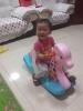 Rocking horse4
