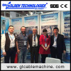 2015 Turkey Wire and Cable exhibition