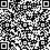 Scan the QR to check on the phone