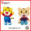 Custom Made Stuffed Animal Plush Toy