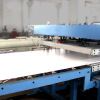 Factory View for PVC Foam Sheet