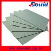 3mm waterproof pvc foam board (SD-PFF03)