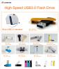 USB3.0 Flash Drive