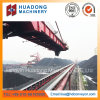 CITIC (Jiangyin) coal handling system