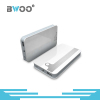 5000mA Single usb power bank with Light