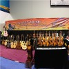 2013 NAMM Winter